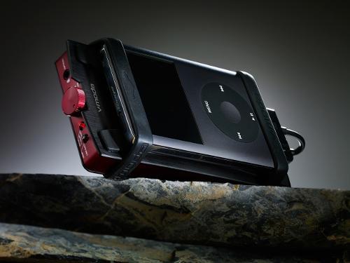 iPodClassiconVampVerza.jpg