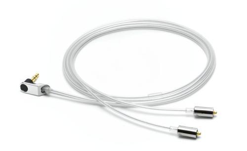 onkyo-headphones-audiophile-es-hf300-fc300-5.jpg