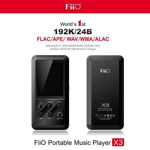 fiiox33.jpg