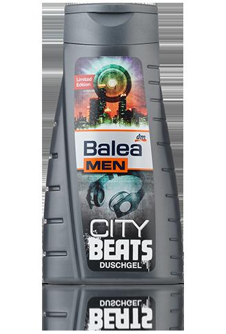 bild-balea-men-city-beats-duschgel-data.png