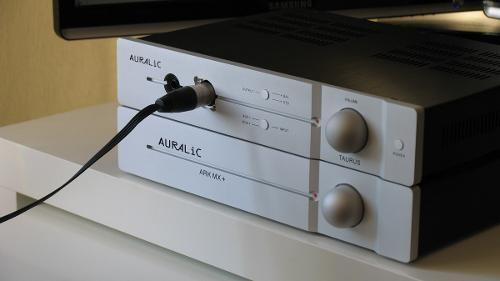 auralic-taurus-auralic-ark-mx-01.jpg