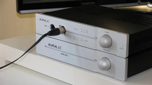 auralic-taurus-auralic-ark-mx-02.jpg