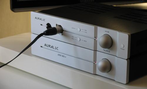 auralic-taurus-auralic-ark-mx-03.jpg