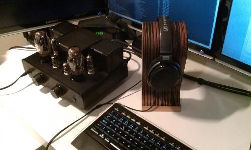 woo-audio-ra-rforsterkere-wa2-sennheiser-hd-650.jpg