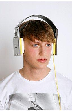 alp-horn-headphones.jpg