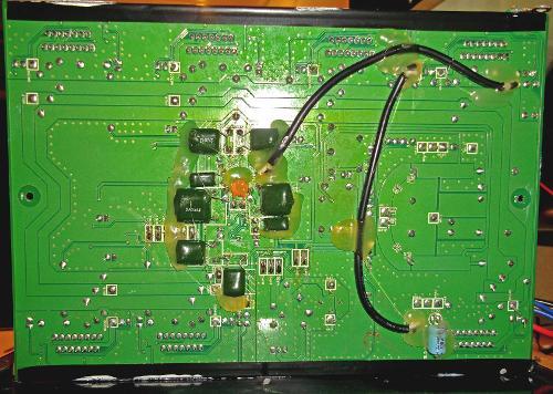LogitechZ5500aplifierpanelbottomview.jpg