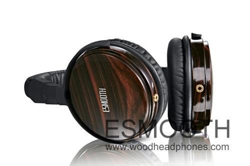 105527639_es-860eb-ebony-wood-on-ear-headphones-04.jpg