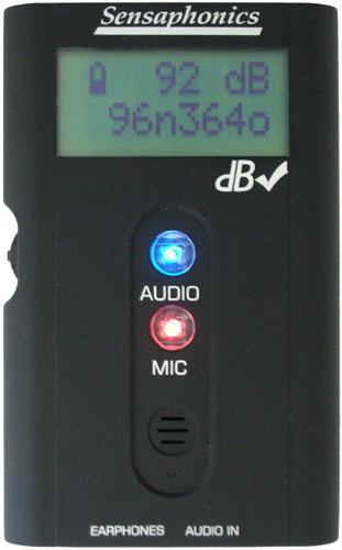 sensaphonics-db-check.jpg
