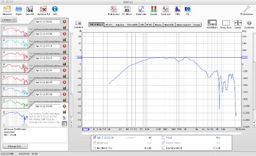 StockPadonT20RPmk2.png