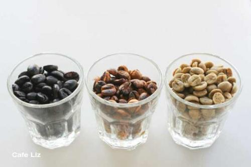 coffee-beans3-cafe-liz-550x366.jpg