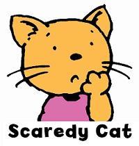 Scaredy-Cat-Blog1.jpg