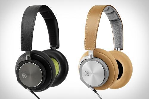 beoplay-h6-headphones-xl.jpg