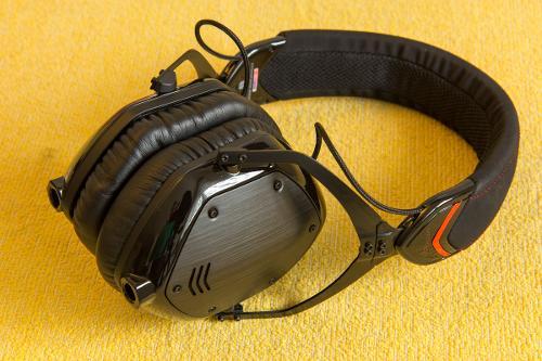 original_V-Moda_M-100_-3211.jpg