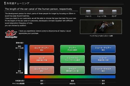 ScreenShot2013-04-22at7.02.57PM.png