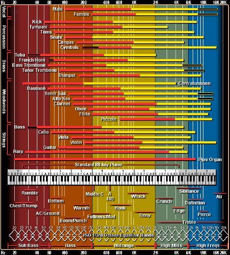 main_chart.jpg