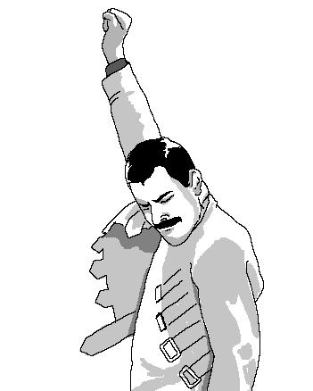 freddie-mercury-rage-pose-template.png