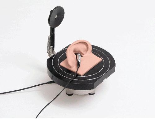 ear-simulators-70183-2602421.jpg