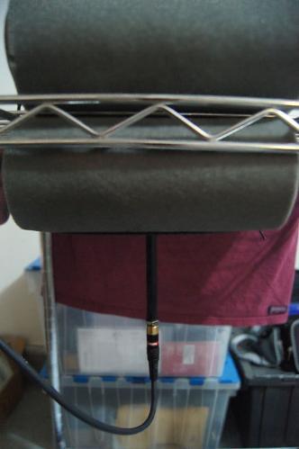 purrin-measurement-rig-custom-coupler-2.jpg