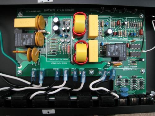 panamax4300.jpg