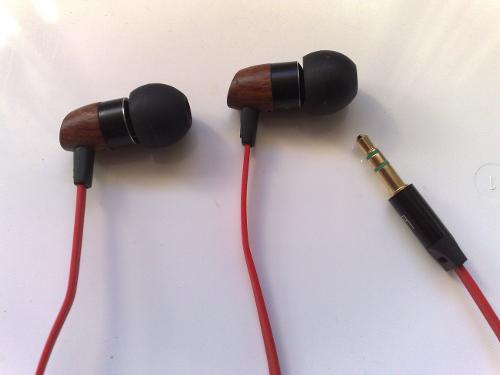 wooearphones.jpg