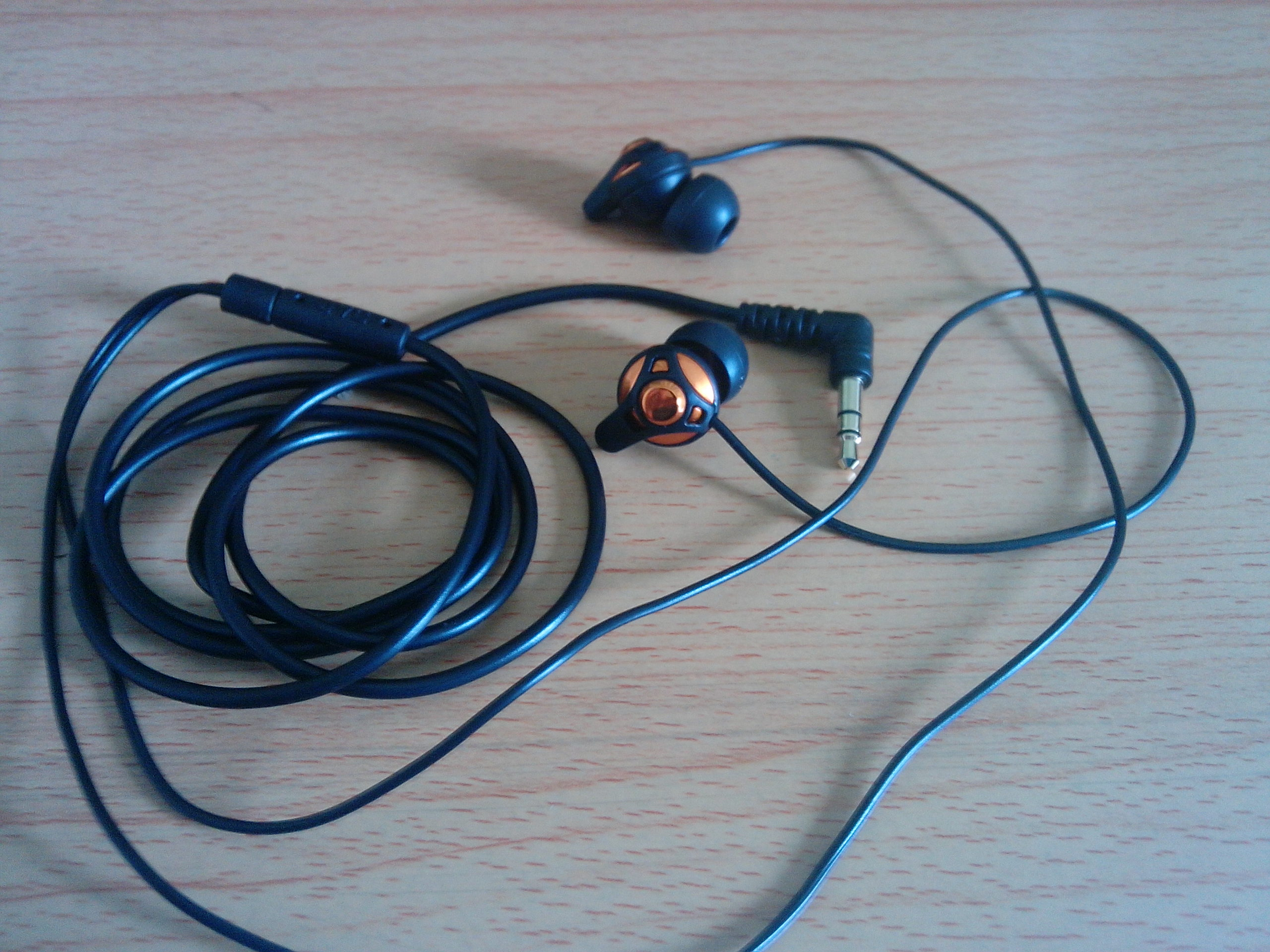 JVC HA-FX40 | Believe the hype! | Page 6 | Headphone Reviews and