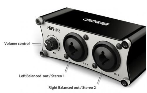 hifi-m8-front-panel-controls-800-580x368.jpg