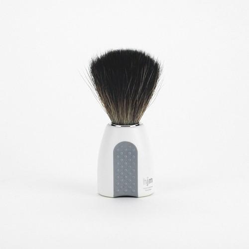 muhle-hjm-bristle-fibre-shaving-brush-white.jpg