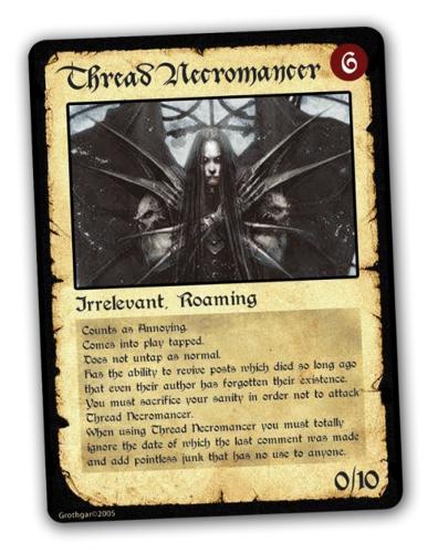 thread_necromancer.jpg