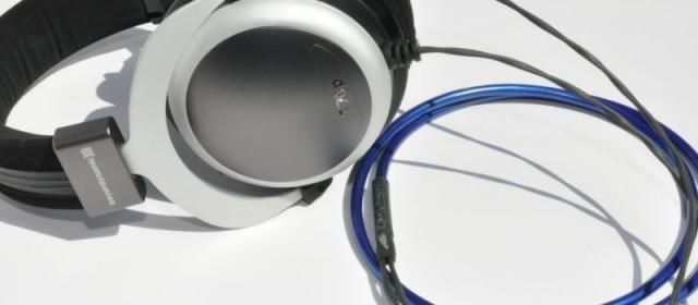 Best Headphone Amplifier and High End Headphone Matchups 101 – Part 2 by Drew Baird