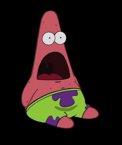 Surprised_Patrick.png