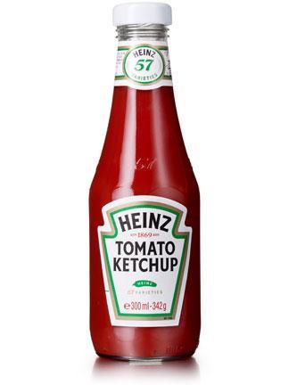 heinz-ketchup1.jpg