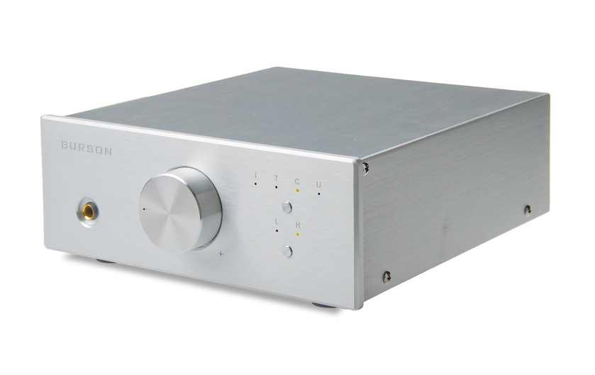 Is Sabre ES9018 the best DAC chip right now? | Page 2
