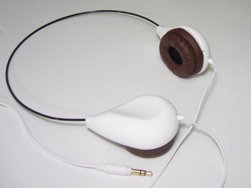 EarsquakePIXI.jpg