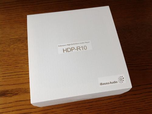 HDP-R10-1.jpg