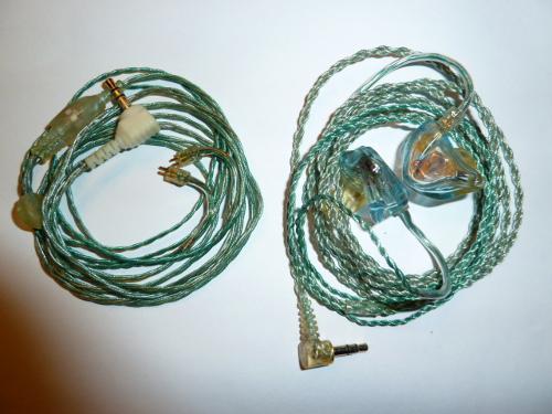 cable_greening.jpg