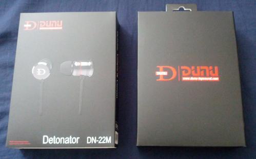 dunu-8.jpg