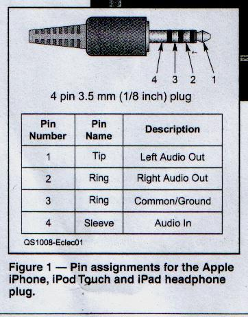akg k3003 high end 3 way system headphone page 69 head fi org 4615579 thumb jpg