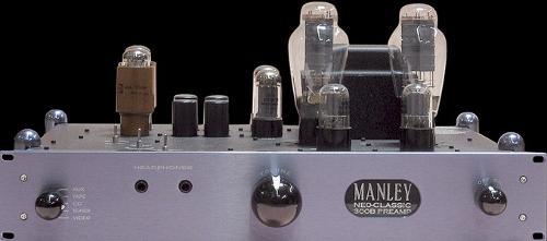 manley300b.jpg