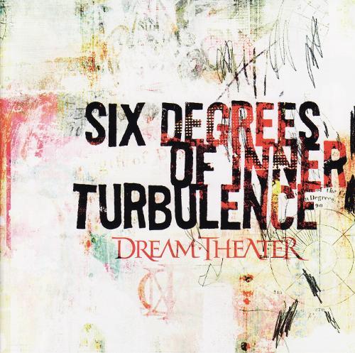 SixDegreesofInnerTurbulenceresized.jpg
