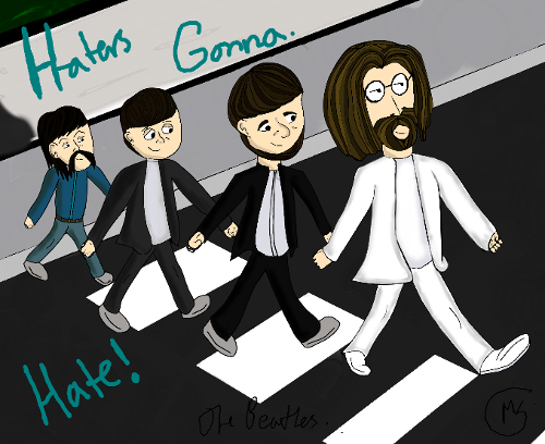 haters_gonna_hate__the_beatles_by_ms_productions-d36we2z.png