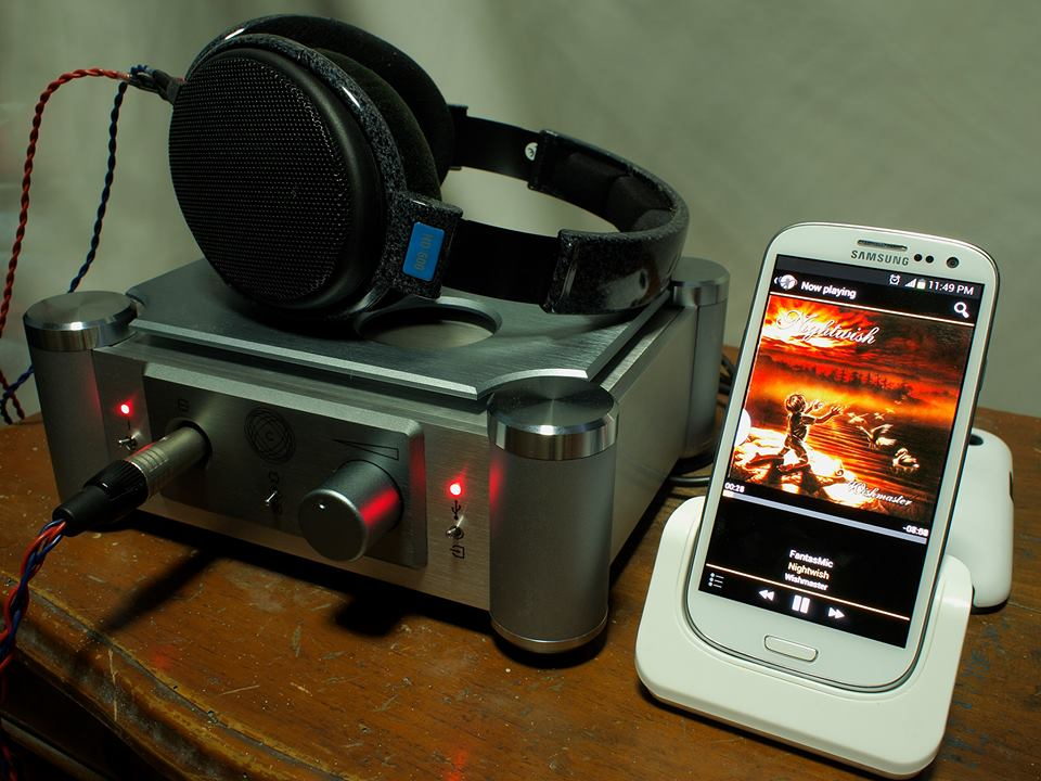 Android: Neutron Music Player | Page 8 | Headphone Reviews