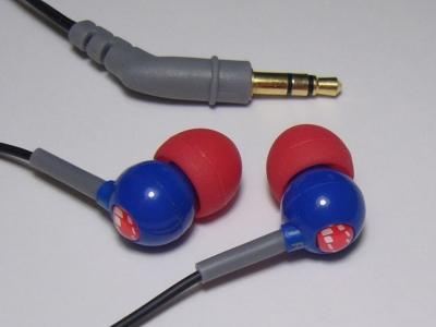 H2OAudioFlex400x300.jpg