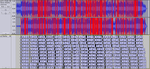 flac.png