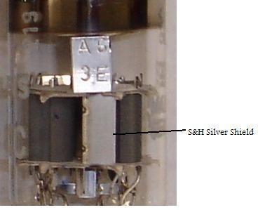 6922silver_st.jpg