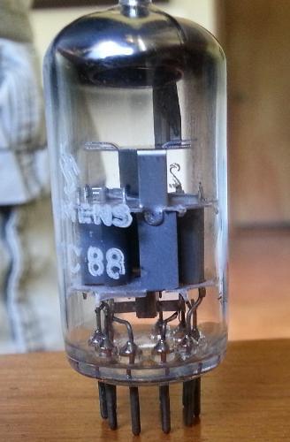 SiemensPCC88GrayShiled.jpg