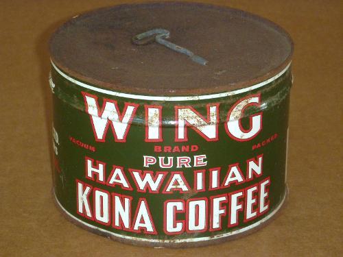 wingkonacoffee.jpg