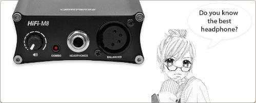 HiFi-M8-anime.jpg