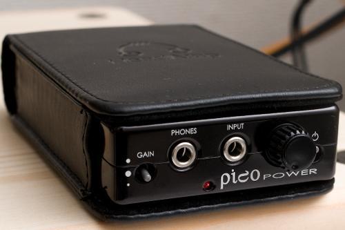 PicoPower_DSC_9192.jpg