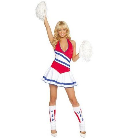 o_Sexy-Cheerleader-Costume-N1432_56_51.jpg