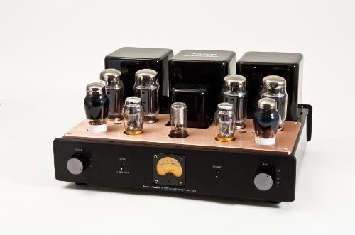 ST60-MkIII-Power-Amp-cover-off-1.jpg